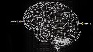 Îţi joacă mintea?