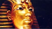 Egypt Specials show