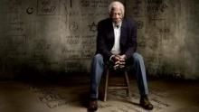 The Story of God with Morgan Freeman S3 show