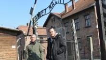 Misteri Nazisti programma
