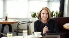 Gender Revolution: A Journey With Katie Couric show