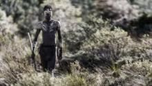 Origini: L'Odissea dell'Umanità programma