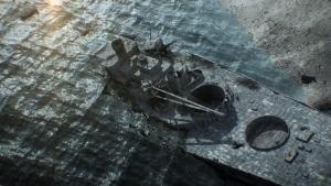 海底大探索:深海謎團 節目