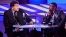 Star Talk show