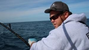 ماهی تن شرور: شمال در برابر جنوب