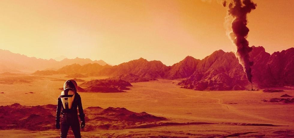 Mars S2