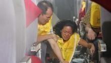 Air Crash Investigation Special Report show