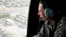 American War Generals: Vietnam to 9/11 show