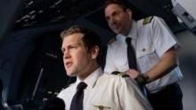 Air Crash Investigation show