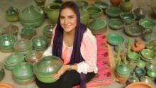 Ariana's Persian Kitchen show