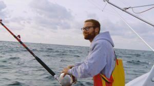 سمكة التونة العنيدة: الشمال vs. الجنوب