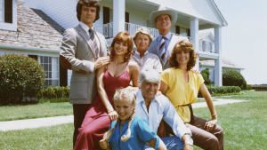 The 80s Greatest show