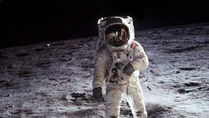 阿波羅任務 節目