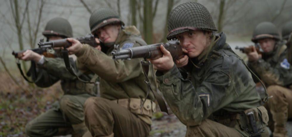 المعركة النهائية لهتلر