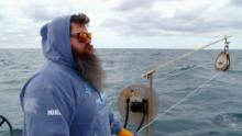 Wicked Tuna: North Vs South show