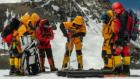 Everest: Science Expedition