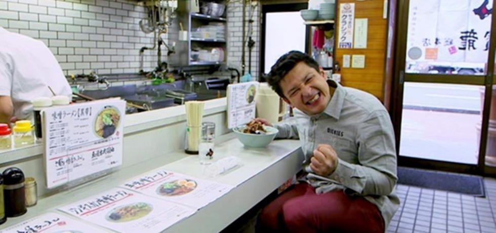 日本美食之最