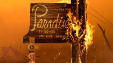 Rebuilding Paradise show