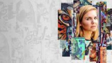 Trafficked with Mariana Van Zeller show