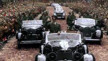 Apocalypse: Hitler Takes On The West show