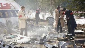 Air Crash Investigation: Special Report