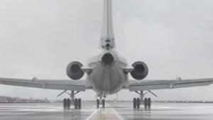 تحقيقات الكوارث الجوية - تقرير خاص