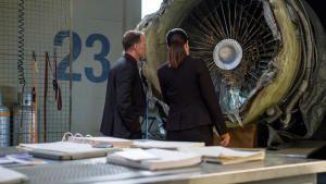 Air Crash Investigation S20