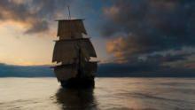 اكتشاف عالم المحيطات الموسم الثاني برنامج