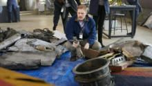 Air Crash Investigation: Special Report show