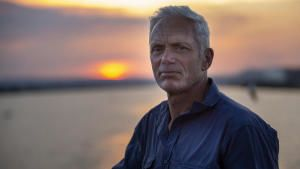 Unknown Waters with Jeremy Wade
