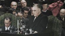 نهاية العالم: سيطرة هتلر على الغرب برنامج