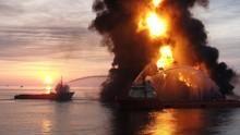 海上救難2 Salvage Code Red 節目