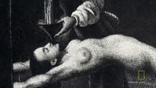 Torture show