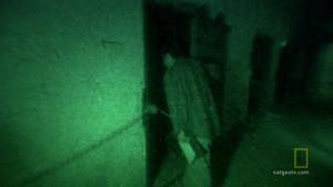 Ghost Adrenaline Challenge photo
