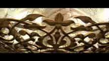 جامع الشيخ زايد الكبير برنامج