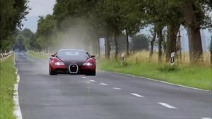 Iconic Motor photo