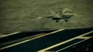 Aircraft Carrier photo