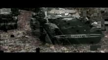 Apocalypse: The Second World War show