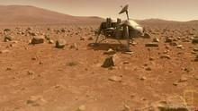 Mars_MOBI02 節目