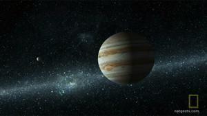 Jupiter_MOBI2 照片
