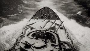 Invincible Vessel? photo