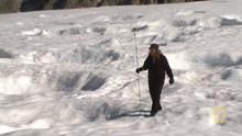 Alaska's Extreme Terrain show
