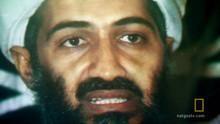 Finding Bin Laden show