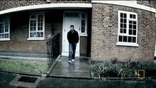 Scotland Yard Surveillence show