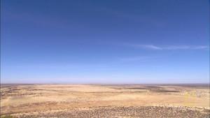 Spaceport Location foto