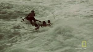 Lifeguard Rescue photo