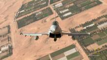Eurofighter Teaser show