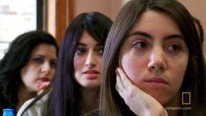 Newly Hasidic Life photo