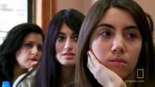 Newly Hasidic Life show