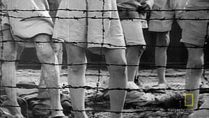 American POWs photo